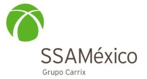 SSAMEXICO