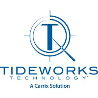 TIDEWORKS